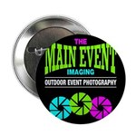 "The Main Event Imaging 2.25"" Button (100 pack"