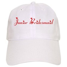 FRR Jr. Bridesmaid's Baseball Cap
