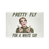 Offspring - Pretty Fly For A White Guy Rectangle M