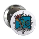 "Aggressive BMX 2.25"" Button (10 pack)"