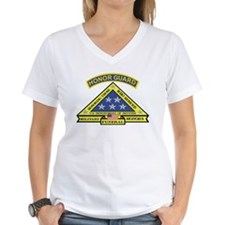 Honor Guard Shirt