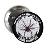 "7th Light 2.25"" Button (10 pack)"