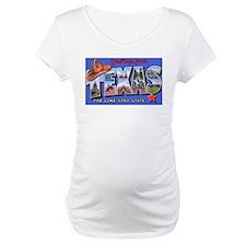Texas Greetings Shirt