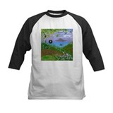 Hidden Objects/Nature Tee