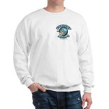Freight Dawg Sweatshirt