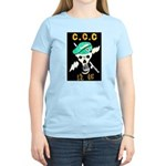 C.C.C. Special Forces Women's Light T-Shirt