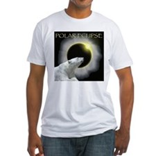 Polar Eclipse Shirt