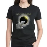 Polar Eclipse Tee