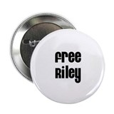 Free Riley Button