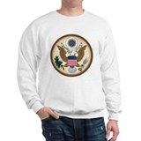 Presidents Seal Jumper