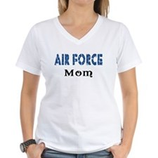 Air Force Mom Shirt