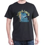 Love 'em & Leave 'em Dark T-Shirt