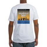 magnificent seven Shirt