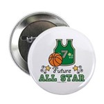 Future All Star Basketball 2.25