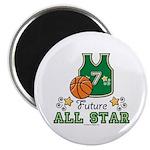 Future All Star Basketball 2.25