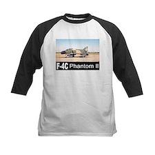 F-4 Phantom II Tee