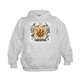 MacDonald Hoodie