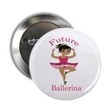 "Ballerina 2.25"" Button"