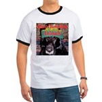 Save Homeless Animals Ringer T