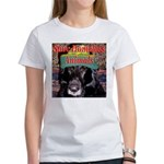 Save Homeless Animals Women's T-Shirt