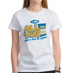 All That Women's T-Shirt
