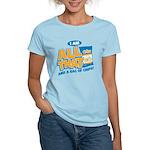 All That Women's Light T-Shirt