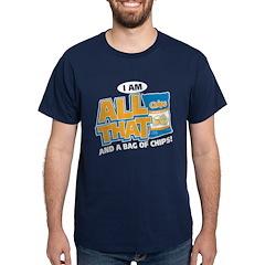 All That Dark T-Shirt