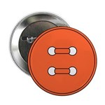 Orange Button 2.25