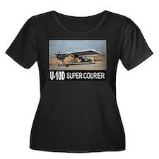 U-10 Super Courier T