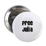Free Julia 2.25&quot; Button (10 pack)