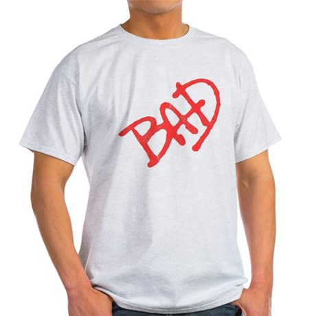 Bad (vintage) Light T-Shirt