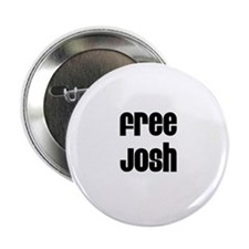 "Free Josh 2.25"" Button (10 pack)"