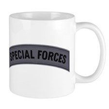 Special Forces(ACU) Mug