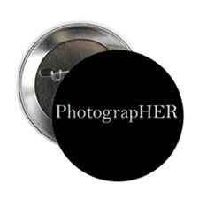 "Funny Photography 2.25"" Button"