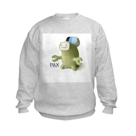 Pax Kids Sweatshirt