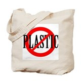 Cloth Shopping Bags Tote Bag