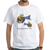 Zebrafish Shirt