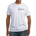 Windustry Fitted T-Shirt