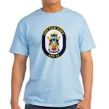 LPD 21 New York T-Shirt
