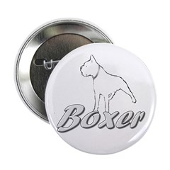 "Boxer 2.25"" Button (100 pack)"
