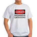 DANGER Light T-Shirt