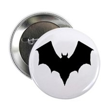 BLACK BAT Button