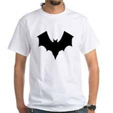 BLACK BAT Shirt
