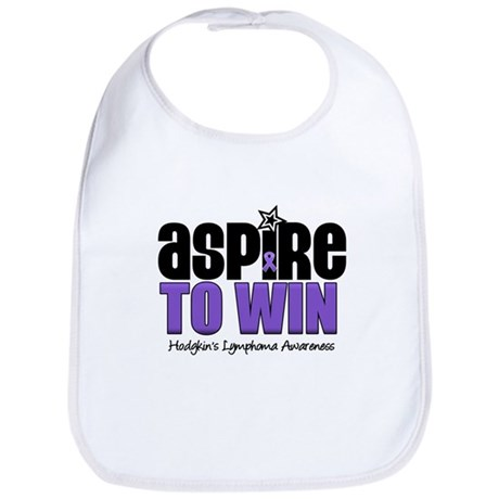 Aspire to Win (HL) Bib