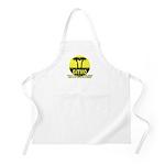 Gitmo Palms BBQ Apron