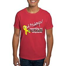 T-Shirt - sailor
