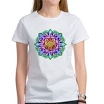 Faery Flower Women's T-Shirt