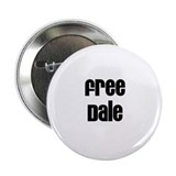 Free Dale Button