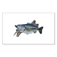 TRIER 3 in Lapel Sticker (Pk of 48)