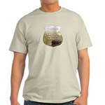 Fireman Light T-Shirt
